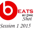Beats By Dre Contest